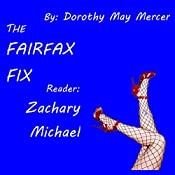The Fairfax Fix | Dorothy May Mercer