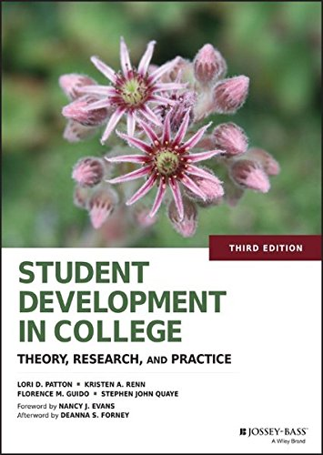 student-development-in-college-theory-research-and-practice