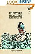#7: No Matter the Wreckage