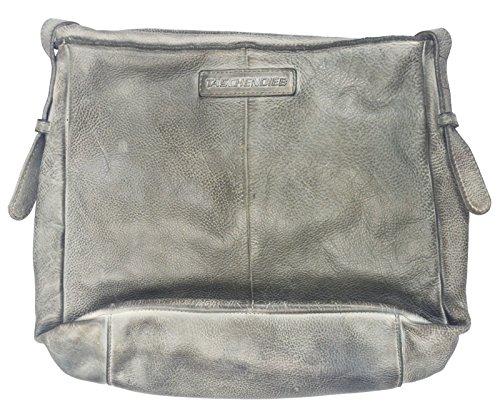 Taschendieb td0107 grau