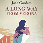 A Long Way from Verona | Jane Gardam