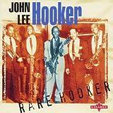 Rare Hooker