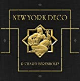 New York Deco, Limited Edition