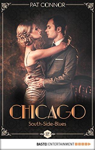 Erotic film chicago