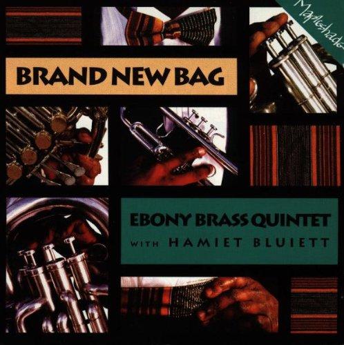 (Brand New Bag)