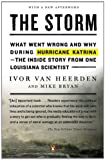 The Storm, Mike Bryan, 0143112139