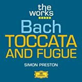 J.S. Bach: Toccata And Fugue In D Minor, BWV 565 - 2. Fugue