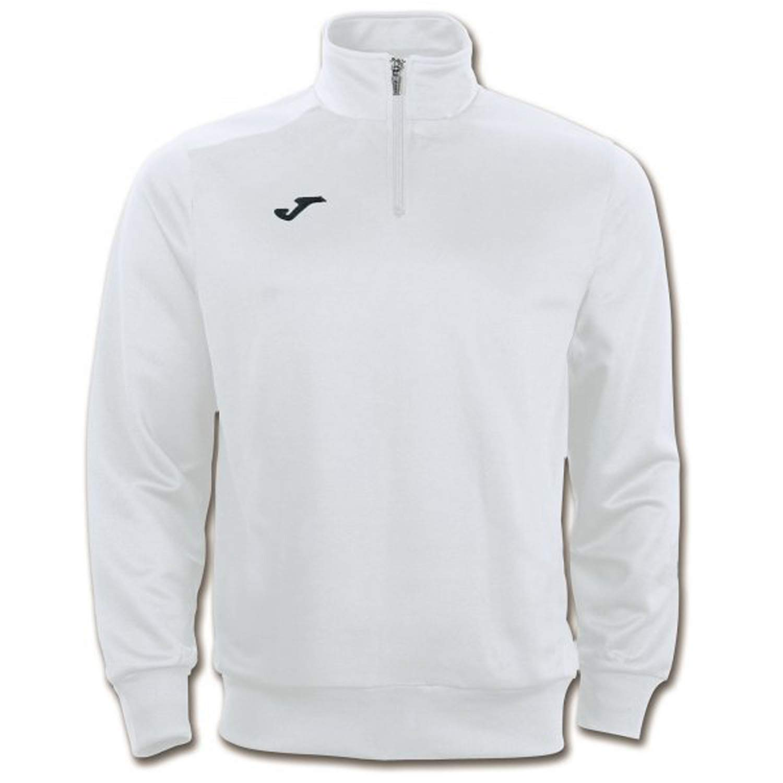 Amazon.com : Joma Mens Combi Gala-faraon Training Sweatshirt : Sports & Outdoors