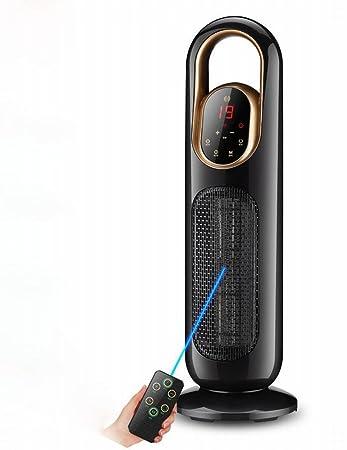 D Electric heater Heizung Ptc Heizung Heizung Badezimmer ...