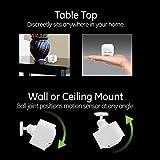 GE Enbrighten Z-Wave Plus Portable Smart Motion