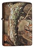 Zippo Mossy Oak Break-Up Infinity Camo Pocket Lighter