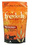 Freekeh Foods Freekeh, 8 Ounce