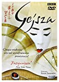 The Secret Life of Geisha [DVD] [Region Free] (English audio)