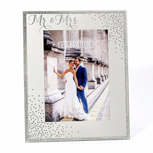 mr and mrs frame - 3
