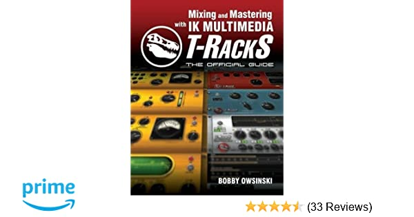 multimedia with own mastering system rack processors racks adds home your interface cheap t design new creative presets modular tutorial on of