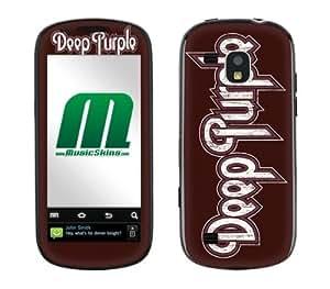 Zing Revolution MS-DPPL20291 Samsung Continuum Galaxy S - SCH-I400