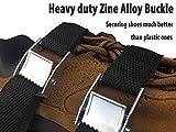 gonicc Professional Heavy Duty Lawn Aerator