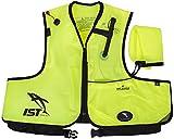 IST LJ200 Junior Snorkeling Vest