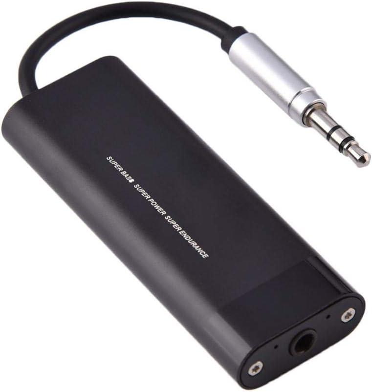 Kopfhörer Amplifier