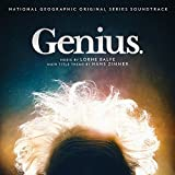 Genius [Import USA]