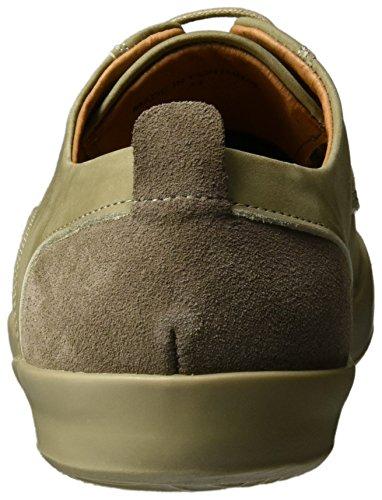 ... neoneo Dylan - Zapatos Derby Hombre Marrón (Taupe) ...