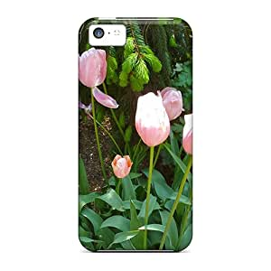 Fashion Design Hard Case Cover/ Syo2304pwae Protector For Iphone 5c