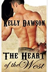 The Heart of the West Paperback