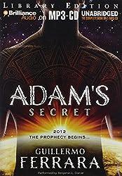 Adam's Secret