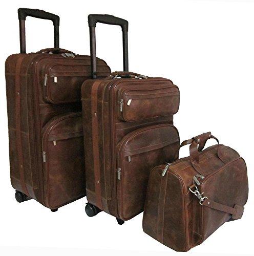 amerileather-leather-three-piece-set-traveler-waxy-brown
