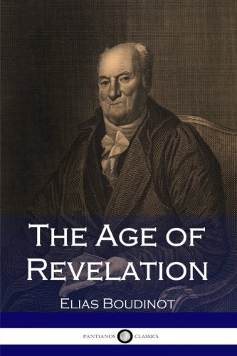 The Age of Revelation ebook