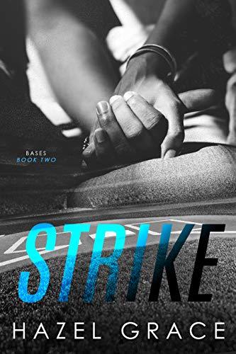 Male Base - Strike (Bases Series Book 2)