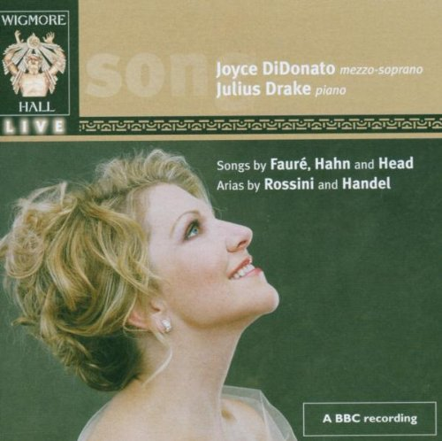 joyce-didonato-songs-by-faure-hahn-and-head-arias-by-rossini-and-handel