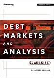Debt Markets and Analysis, + Website