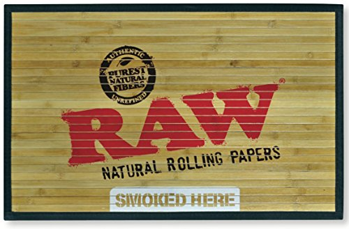rolling papers for sale philippines We sell the best engineering paper, plotter paper, cad paper, plotter paper rolls, cad inkjet paper, cad rolls, engineering plotter paper supplies, coated and.