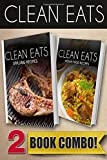 Grilling Recipes and Indian Food Recipes, Samantha Evans, 1500250503