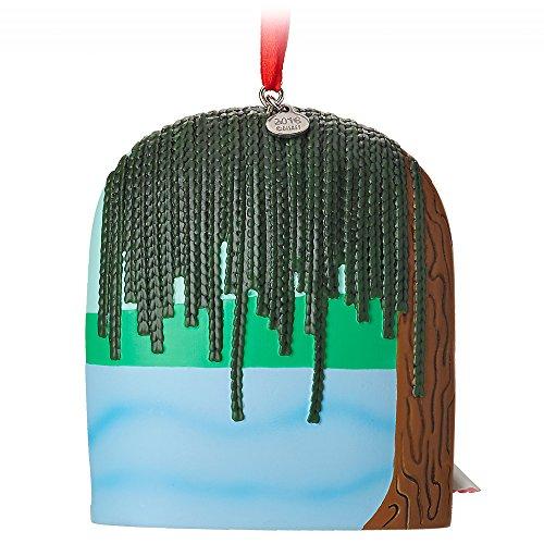 Buy mary poppins ornament