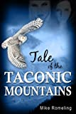 Tale of the Taconic Mountains, Mike Romeling, 1456609432