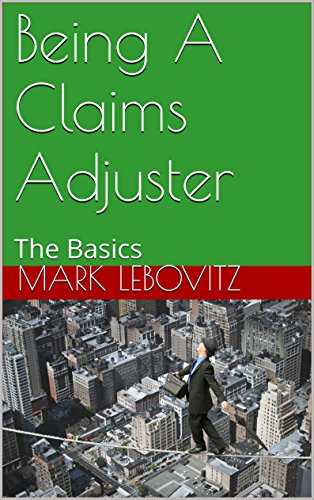 What it takes to become a Catastrophe Claims Adjuster.