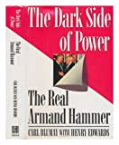 Dark Side of Power, Carl Blumay and Henry Edwards, 0671700537