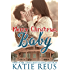 Merry Christmas, Baby (O'Connor Family Series Book 1)