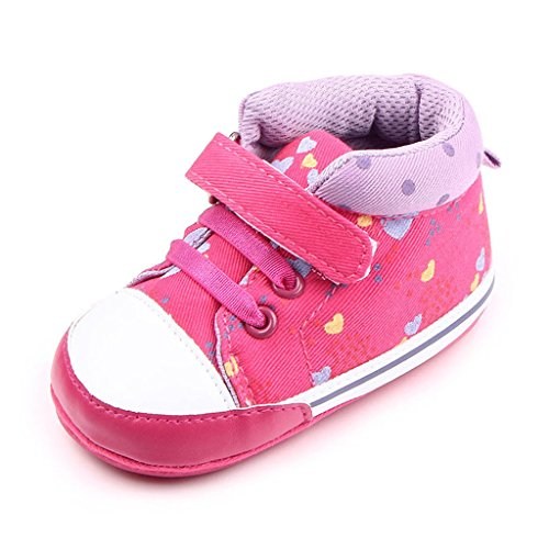 annnowl-baby-girls-sneakers-canvas-shoes-0-6-months-rose