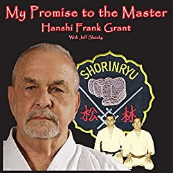 My Promise to the Master