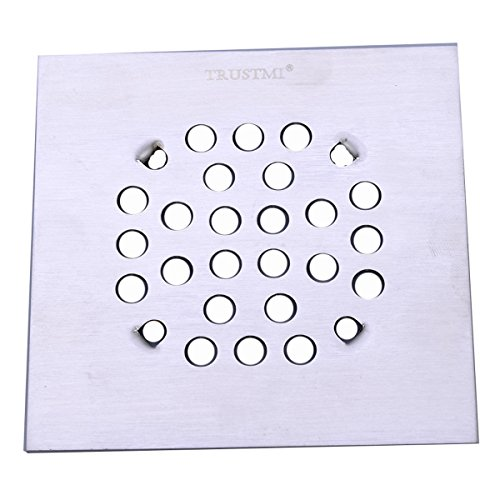 replacement shower drain cover - 6