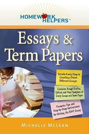 essay strategic planning