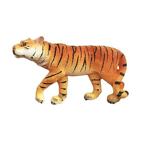 Noreste de China 3D Tigre Siberiano Imán de Refrigerador Recuerdos ...
