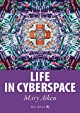 Life in Cyberspace (Big Ideas Book 5)