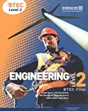 BTEC Level 2 First Engineering Student Book