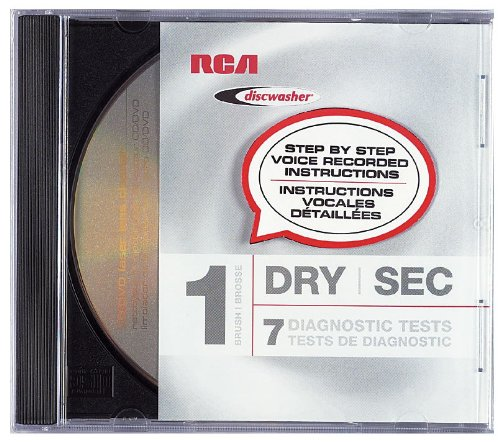 discwasher-rd-1141-dry-cd-dvd-laser-lens-cleaner