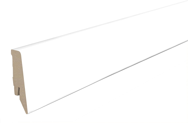 Add2 Universal-Reparaturpaste Mischbar dunkel
