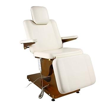 Amazon.com: TriumphChair - Mesa de masaje eléctrica ...